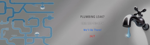 Dallas Area Plumbing Services