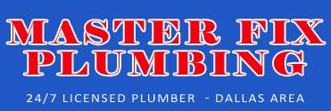 Master Fix Plumbing